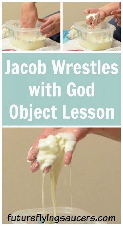 what god is doing testament object lessons for books 25 best ideas about object lessons on
