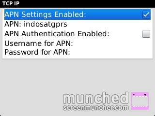 setting anonytun untun paket fb bbm whatsapp dan wechat di blackberry tanpa paket cupu blog
