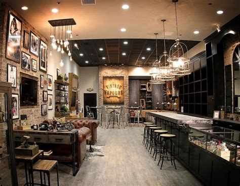 Exquisite Home Decor by 29 Incredible Man Cave Ideas That Will Make You Jealous