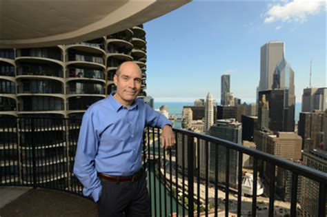 10 homes that changed america marina city one of 10 homes that changed america says