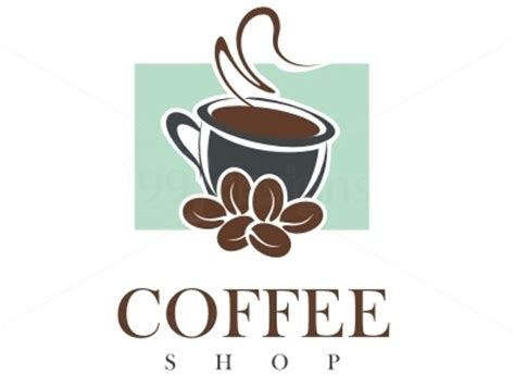 design logo for coffee shop coffee shop logo ideas www pixshark com images
