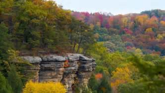 Autumn hills ohio wallpaper 1920x1080 285781 wallpaperup