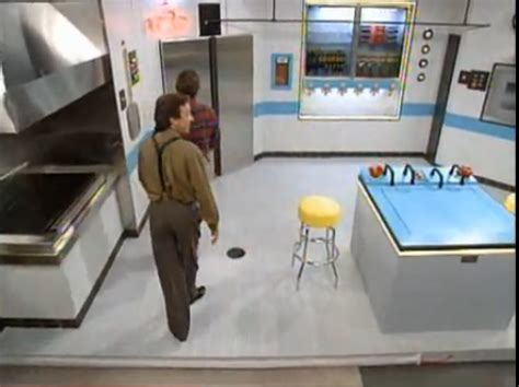 image s kitchen png home improvement wiki