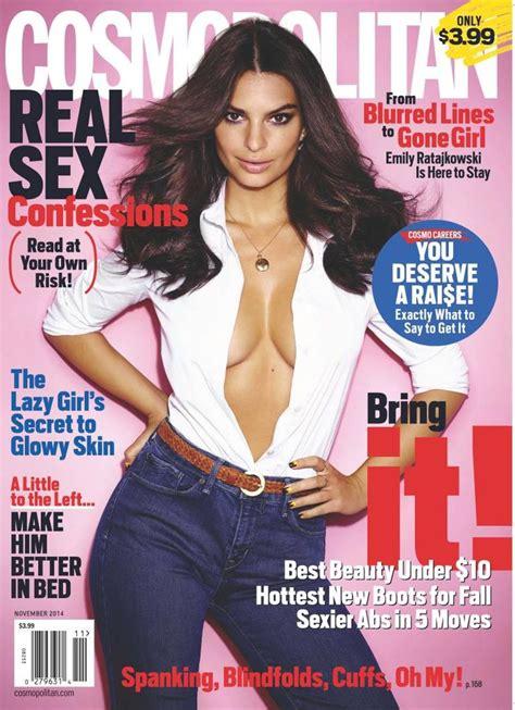 cosmopolitan magazine 124 best cosmo covers images on pinterest cosmopolitan