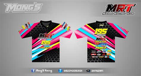 contoh desain jersey racing mong s racing desain jersey jacket perinting