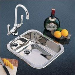 small kitchen trends 5 inspiring small kitchen sinks