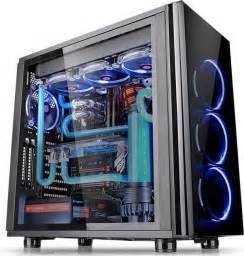 thermaltake view 31 fan controller thermaltake view 31 tg glass window ca 1h8 00m1wn 00