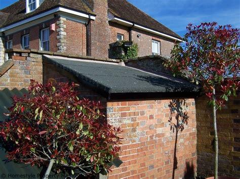 Fix Shed Roof by Fencing Gallery Verwood Ringwood Wimborne Ferndown
