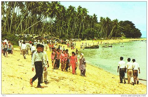 film malaysia pada zaman dahulu 52 gambar melayu dan malaysia satu ketika dahulu