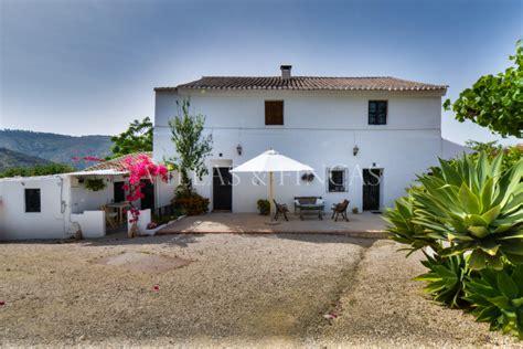 casa rural en andalucia hoteles y casas rurales en venta en andaluc 237 a