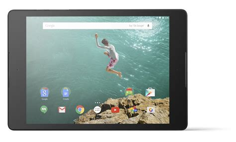 Tablet Comparison Nexus 9 announces the new nexus 9 tablet from htc android central