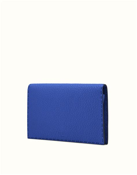 Mini Clutch Fendi Premium Quality replica fendi bags archives best replica bags
