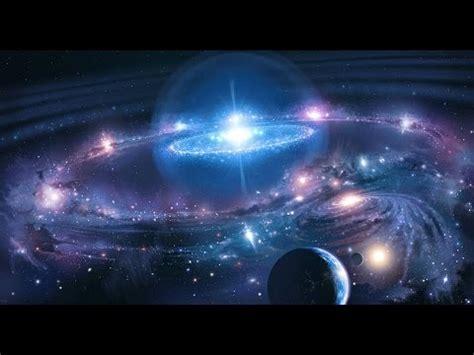 imagenes reales planetas imagenes reales de planetas 100 reales tomadas por