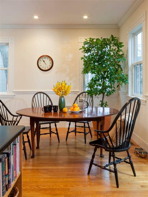 small victorian dining room design ideas remodels