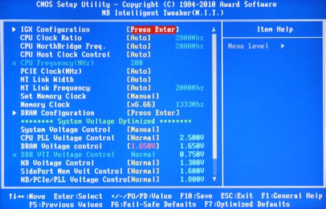 reset bios effect gigabyte 890gpa ud3h vs asus m4a89gtd pro usb3 im test