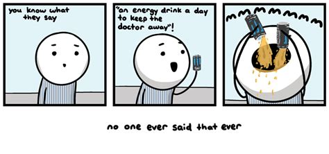 energy drink puns energy drink pictures and jokes pictures best