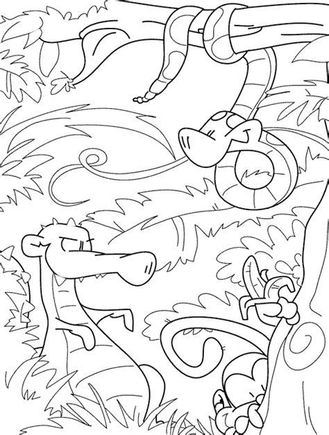 dibujos para colorear zoologico zoologico dibujos para colorear dibujos1001 com