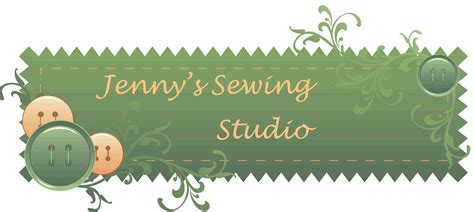 Diy Upholstery Supply Coupon Code by S Sewing Studio Coupon Code