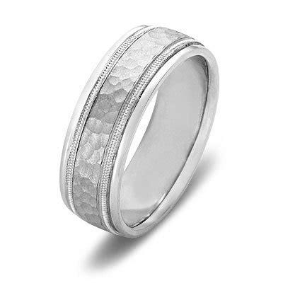 shaylyn s 39s titanium wedding band this high