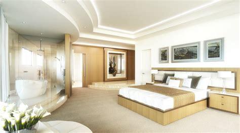 appartments in perth 28 mardalup apartments perth speedofdark web com