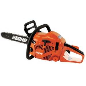 chainsaw rental home depot echo refurbished 14 in 30 5cc gas chainsaw cs 310 14