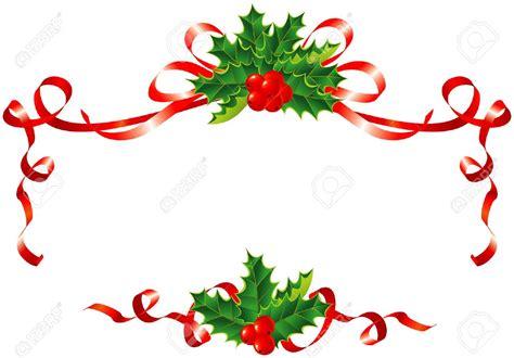 clipart natalizie clipart natalizie clipart collection clip natale