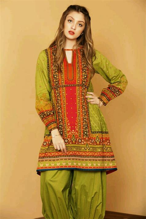 leaf green beautiful traditional dress  patiala