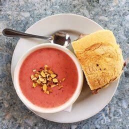 Tanyas Soup Kitchen Menu by Photos For S Soup Kitchen Yelp