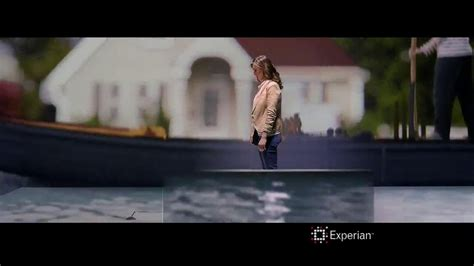 experian commercial actress jacy king experian tv commercial travel fraud ispot tv