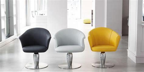 siege coiffure occasion fauteuil pour salon de coiffure fauteuil de barbier pro