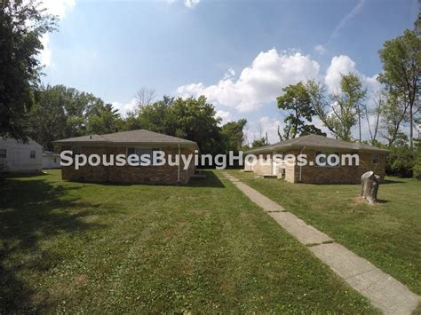 indianapolis houses for rent homes for rent in indianapolis 2412 n lesley spouses buying houses