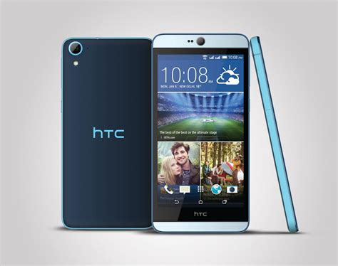 Htc Desire 826 htc desire 826 dual sim running android 5 0 lollipop with 5 5 inch 1080p display launched for rs
