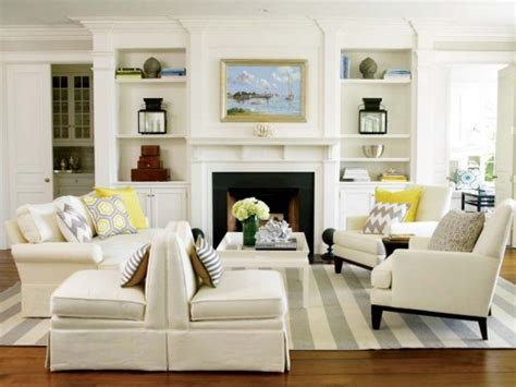 new england living room moonlighting at new england home