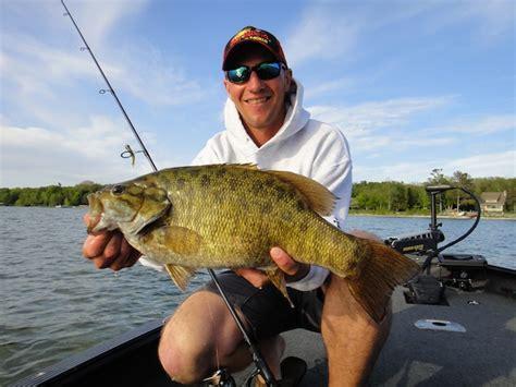 Marriott Wardman Park Floor Plan by Bass Fishing Tournaments Michigan Bass Fishing Tournaments Michigan Bass Tournament Guys Bass