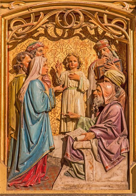 jesus teaching in the temple as a boy coloring page bratislava boy jesus teaching in the temple scene