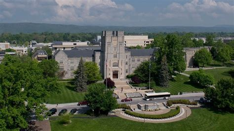 Professional Mba Virginia Tech by Home Aps Cuwip At Virginia Tech Virginia Tech