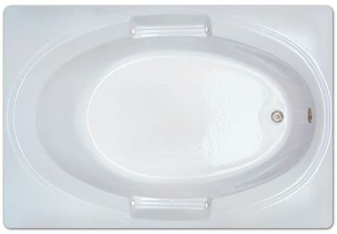 Signature Bathtubs by Signature Bath Welcome
