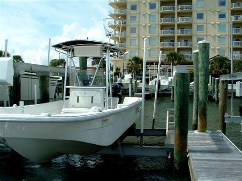 boat slips for sale beaufort nc beaufort north carolina boat slips olde towne yacht club