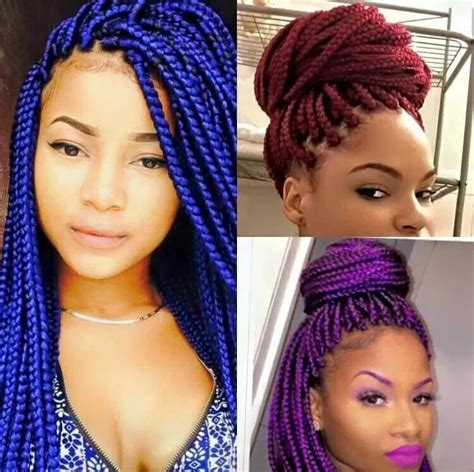 Yarn Hair Styles In Nigeria by Wool Hairstyles In Nigeria Naija Ng