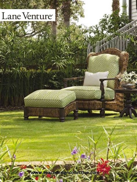 17 Best Images About Outdoor Furniture By Lane Venture On Venture Patio Furniture