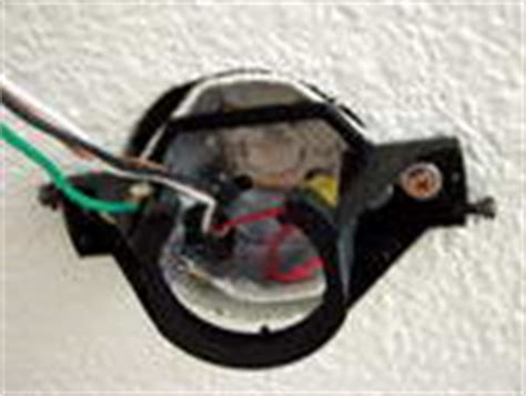 ground wire for ceiling fan ceiling fan wiring and connections