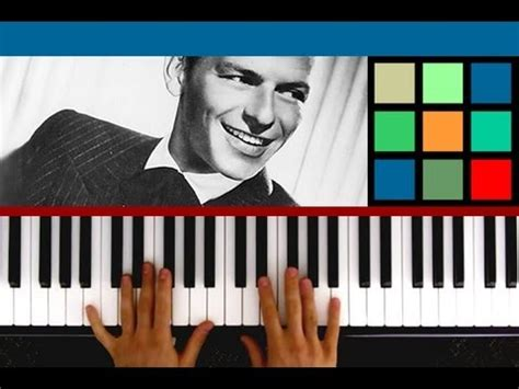 tutorial piano fly me to the moon how to play quot fly me to the moon piano quot piano tutorial