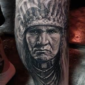 last rites tattoo pin by lizbeth villarreal on