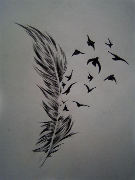 tattoo meaning explore fj 228 der crow tattoo google haku my tattoo ideas