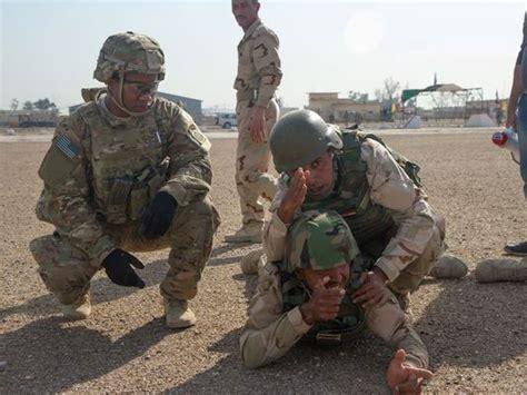 the new army ocp uniform tacticalgear com