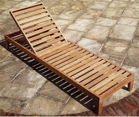 wooden chaise lounge chair plans chaise lounge plans morton furniture woodworking