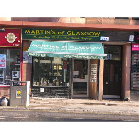 tattoo prices greenock martin s of glasgow jewelry jewelry and watchmaker s