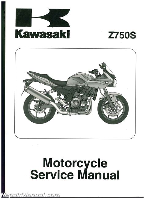 wiring diagram for 96 kawasaki 600r bmw wiring