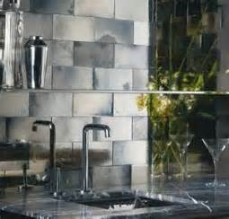 Plastic Kitchen Backsplash by Plastic Backsplash Panels Dgoodmancpa Com