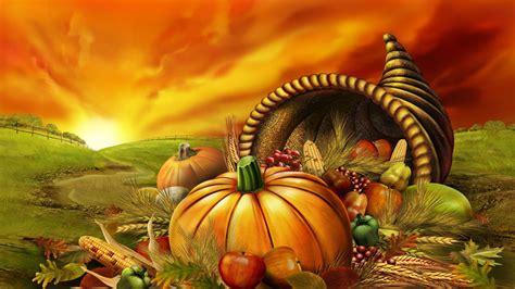 thanksgiving wallpaper for mac harvest wallpaper